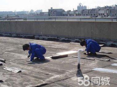 专业正规随叫随到屋顶防水楼顶防水免费上门施工方案