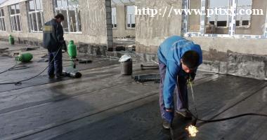 北京专业楼顶防水保温做到滴水不漏来电咨询