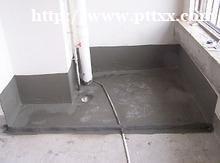 北京防水卫生间防水堵漏提供技术方案